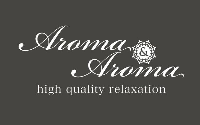 郡山のアロマエステ【Aroma&Aroma】